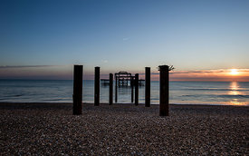 BrightonWestPier_2016_January_077