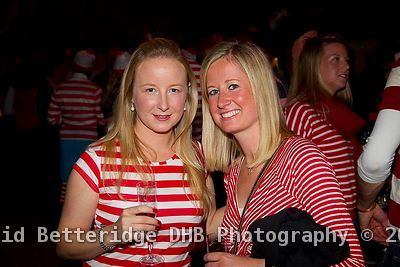 garth_wheres_wally_DHB_0048