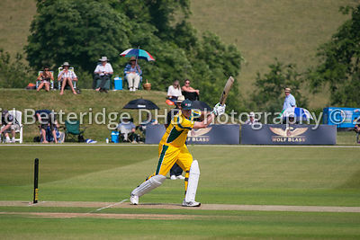 Wormsley_PCA_Masters_v_ACA_Masters-219