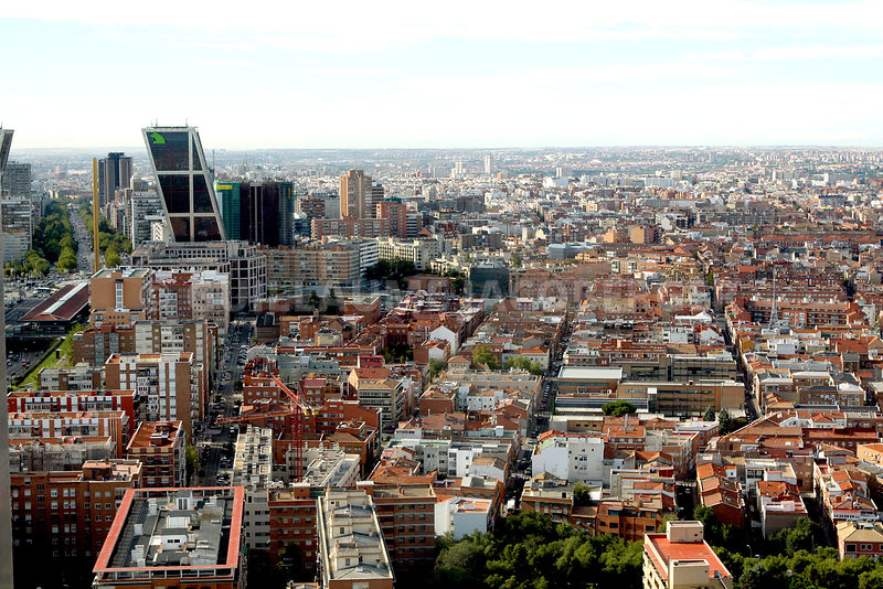 Aerial_View_Madrid_03