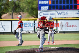 5-30-17_LL_BB_Min_Dixie_Chihuahuas_v_Wylie_Hot_Rods_(RB)-6071