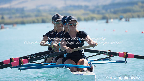 Taken during the Maadi Cup Regatta 2018, Lake Ruataniwha, Twizel, New Zealand; ©  Rob Bristow; Frame 0041 - Taken on: Sunday - 18/03/2018-  at 14:54.58