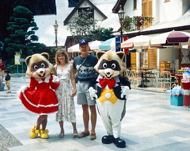 70_Volcano_Lotte_World_Dave_Kathy_Lotte_Lorrie