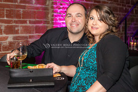 Verizon_Party_13-248
