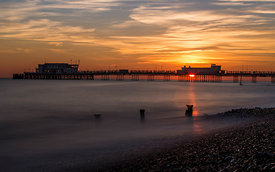 WorthingPierJanuary2017_051