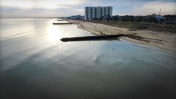 2015_Norfolk_Drone_Aerials_(22_of_75)