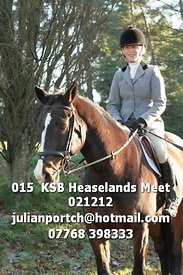 015__KSB_Heaselands_Meet_021212