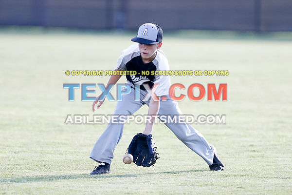 06-05-17_BB_LL_Albany_Raiders_v_Jim_Ned_Cubs_TS-344
