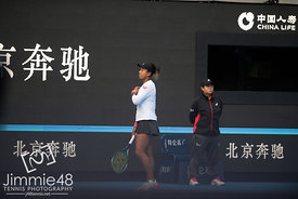 2018 China Open - 6 Oct