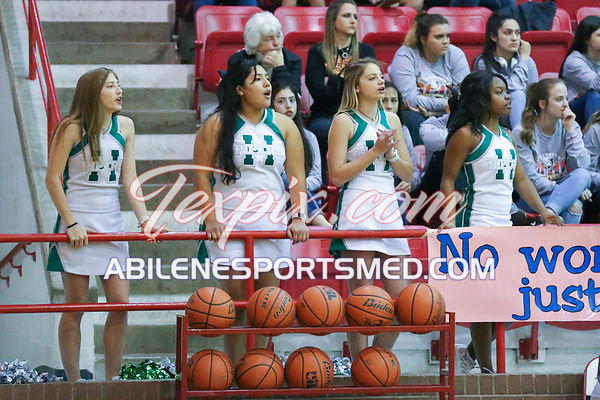 02-13-18_BKB_FV_Hamlin_v_Winters_Bi-District_Playoffs_MW01130