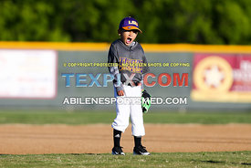 04-08-17_BB_LL_Wylie_Rookie_Wildcats_v_Tigers_TS-302