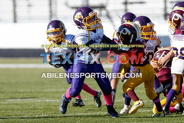 10-08-16_FB_MM_Wylie_Gold_v_Redskins-648