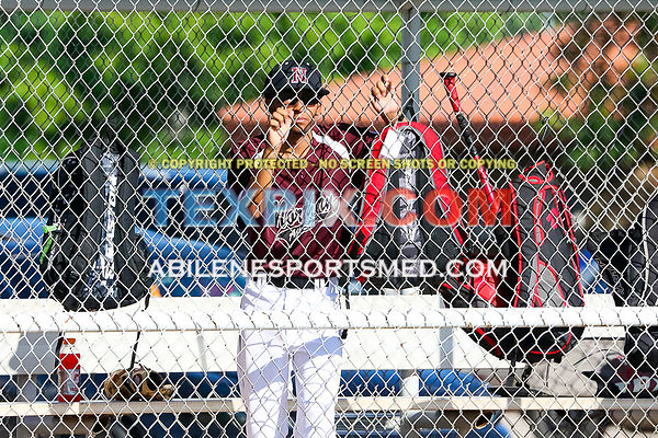 06-27-17_BB_Junior_Breckenridge_v_Northern_RP_3275