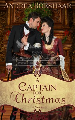A_Captain_For_Christmas--front_cover-FINAL
