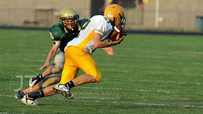IC_WEST_HEMPSTEAD_FOOTBALL04