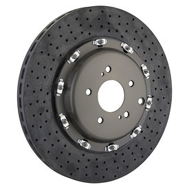 brembo-2-piece-disc-ccm-r-380mm-drilled-hi-res