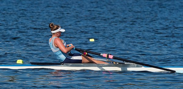 Taken during the Cambridge Town Cup and NI Championships 2018, Lake Karapiro, Cambridge, New Zealand; ©  Rob Bristow; Frame  - Taken on: Saturday - 27/01/2018-  at 16:31.06