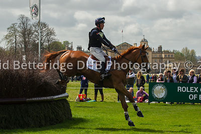 Badminton_2013_Sunday-084