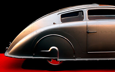 AVIONS VOISIN C 28 Art Photographs