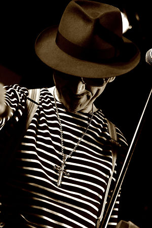 Kevin Rowland, Dexy's