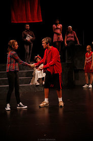 SCT-High_School_Hamlet_etc._044
