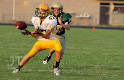 IC_WEST_HEMPSTEAD_FOOTBALL03