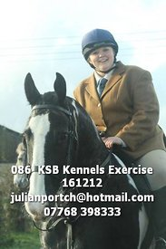 086__KSB_Kennels_Exercise_161212