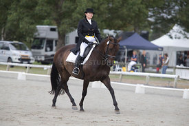SI_Festival_of_Dressage_300115_Level_6_NCF_0150