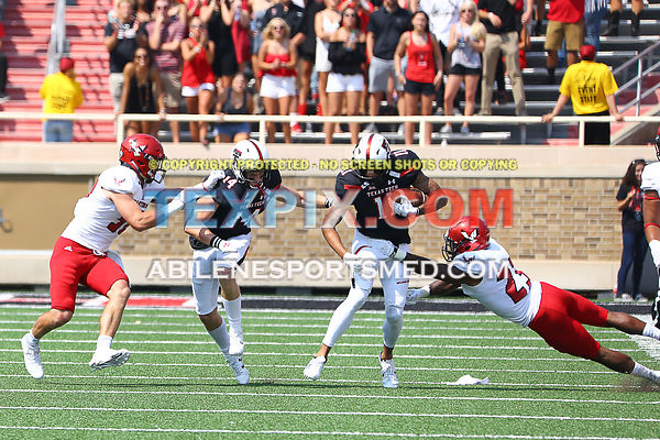 09-02-17_FB_Texas_Tech_v_E._Washington_RP_4668