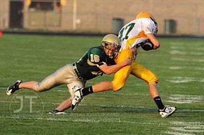 IC_WEST_HEMPSTEAD_FOOTBALL06