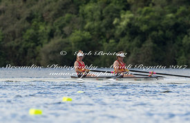 Taken during the NZSSRC - Maadi Cup 2017, Lake Karapiro, Cambridge, New Zealand; ©  Rob Bristow; Frame 405 - Taken on: Thursday - 30/03/2017-  at 16:35.06