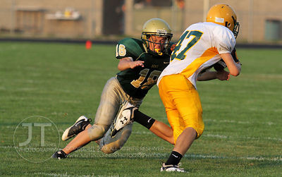 IC_WEST_HEMPSTEAD_FOOTBALL05