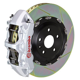 brembo-n-caliper-6-piston-2-piece-365-380mm-slotted-type-1-silver-hi-res