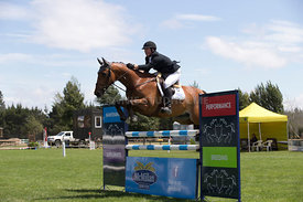 NZ_Nat_SJ_Champs_050215_6YO_0033