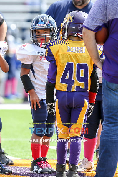 10-21-17_FB_Jr_PW_Wylie_Purple_v_Titans_MW00214