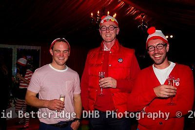 garth_wheres_wally_DHB_0046