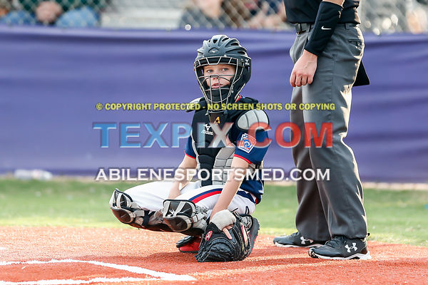 05-18-17_BB_LL_Wylie_Major_Cardinals_v_Angels_TS-449