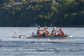 Taken during the Cambridge Town Cup 2015, Lake Karapiro, Cambridge, New Zealand; ©  Rob Bristow; Frame 0 - Taken on: Sunday - 25/01/2015-  at 08:01.30