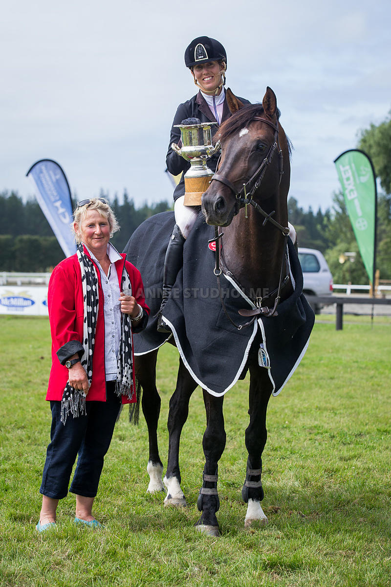 FINAL Equissage/Fiber Fresh NZ Grand Prix photos