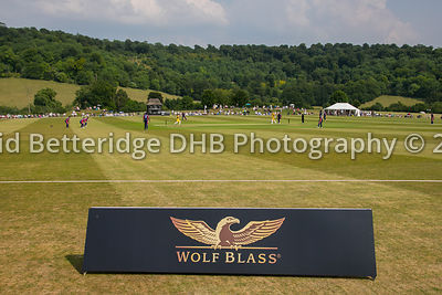 Wormsley_PCA_Masters_v_ACA_Masters-220