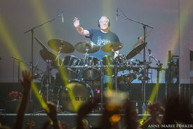 Marillion_Leicester_Night_2-0666