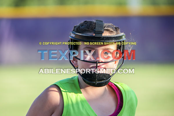 08-19-17_SFB_8U_Down_to_Pound_v_West_Texas_Bullyz-5