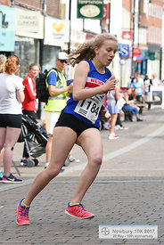BAYER-17-NewburyAC-Bayer1500m-HighStreet-16
