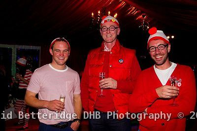 garth_wheres_wally_DHB_0045