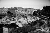 3463-Death_Valley_National_Park_California_USA_2014_Laurent_Baheux