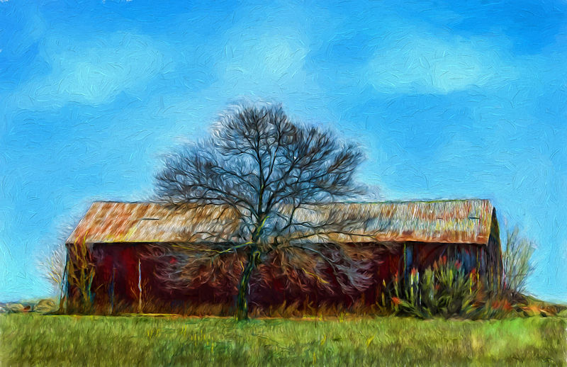 Painted-Barn-2_original