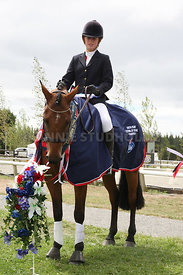 SI_Festival_of_Dressage_310115_prizegivings_1607
