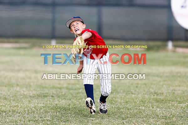 05-18-17_BB_LL_Wylie_Major_Cardinals_v_Angels_TS-519