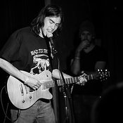 Alex G photos