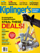 Kiplinger_tear_AUG_COVER_NEWS
